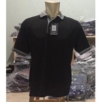 polo shirt Andre Michel 933 s/s 5