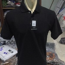 polo shirt Andre Michel 233 s/s No.5