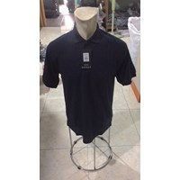 polo shirt Andre Michel 233 S/S No.4