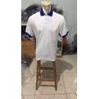 polo shirt 233 S/S Kombinasi 1