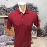 polo shirt 233 S/S No.20