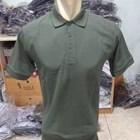 polo shirt 233 No.28 1