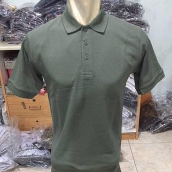 polo shirt 233 No.28