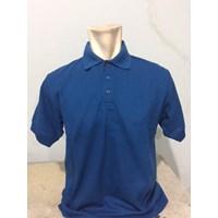 polo t-shirt 233 S/S No.59