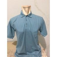 polo t-shirt No.38