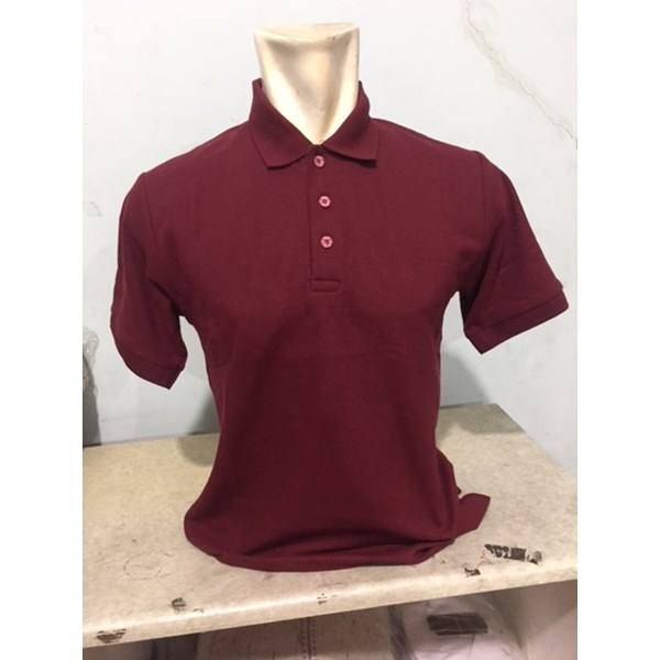 polo t_shirt 233 S/S