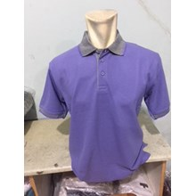 Andre michel polo shirt 933 S/S No.53