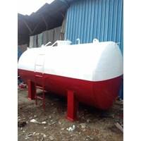 Solar tank Cheap 5