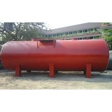 tangki bbm 32.000 liter