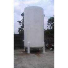 tangki pressure 18.000