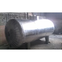Distributor Tangki Air Panas 3