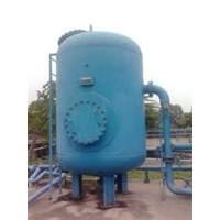 PRESSURE TANK 2000 liter HARGA PRESSURE TANK 2000 LITER Murah 5