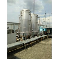 PRESSURE TANKS Cheap 5