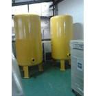Pressure tank 250 liter murah berkualitas 4