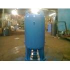 Pressure tank 250 liter murah berkualitas 2