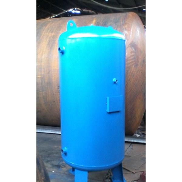 Pressure tank 250 liter murah berkualitas