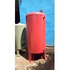 Pressure tank 5000 Liter  4