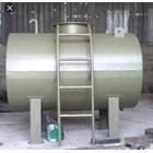 Tangki solar 1000 liter 5000 liter 10.000 liter 20.000 liter 30.000 liter 50.000 liter 3