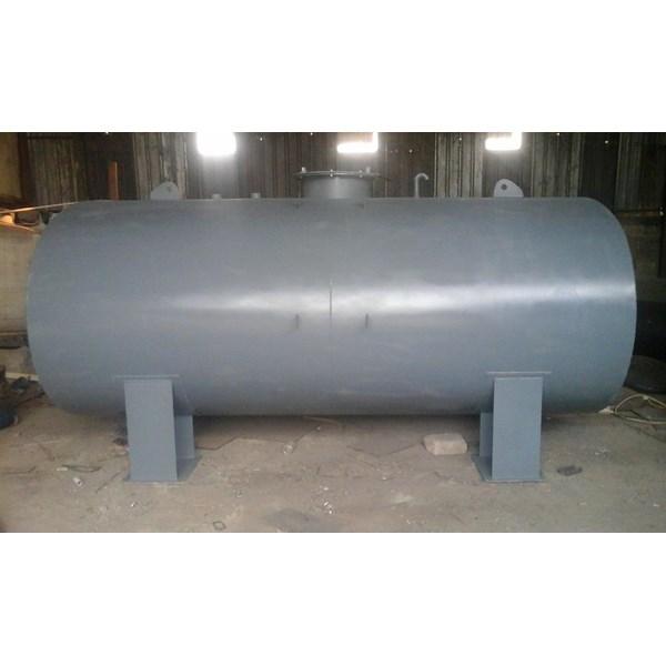 Tangki solar 1000 liter 5000 liter 10.000 liter 20.000 liter 30.000 liter 50.000 liter