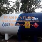 TANGKI SOLAR 15000  liter- Harga tangki solar 15000 liter 1