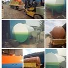 TANGKI SOLAR 15000  liter- Harga tangki solar 15000 liter 7