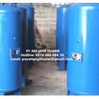air receiver tank 200 Liter - harga air receiver tank 200 liter 5