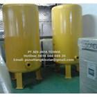 air receiver tank 200 Liter - harga air receiver tank 200 liter 1