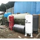 air receiver tank 200 Liter - harga air receiver tank 200 liter 2