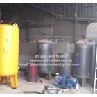 air receiver tank 200 Liter - harga air receiver tank 200 liter 4