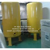 air receiver tank 200 Liter - harga air receiver tank 200 liter