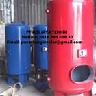 Air receiver tank 1500 liter tangki angin tangki compressor 1500 liter 1