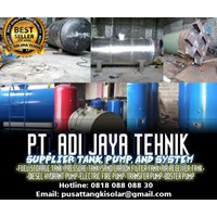 AIR RECEIVER TANK 500 LITER - HARGA AIR RECEIVER TANK 500 LITER - TANGKI ANGIN 500LITER