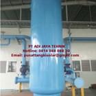 AIR RECEIVER TANK 5000 LITER - TANGKI KOMPRESOR 5000 LITER - TANGKI ANGIN 5000 LITER 2