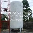 AIR RECEIVER TANK 1000 LITER  3000 liter 5000 liter 10000 liter 1