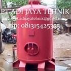 Jual AIR RECEIVER TANK 1000 liter 2000 liter 3000 liter 5000 liter 8000 liter 10000 liter 2