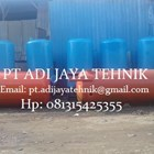 Jual AIR RECEIVER TANK 1000 liter 2000 liter 3000 liter 5000 liter 8000 liter 10000 liter 1