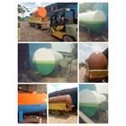 Tangki Solar 20000 liter  4