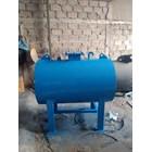 Tangki Solar 1000 Liter 2000 liter 3000 liter 5000 liter 3