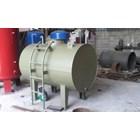 Tangki Solar 1000 Liter 2000 liter 3000 liter 5000 liter 5
