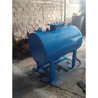 Jual Tangki Solar 1000 Liter 2000 liter 3000 liter 5000 liter 2