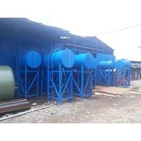 Tangki Solar 1000 Liter 2000 liter 3000 liter 5000 liter 1
