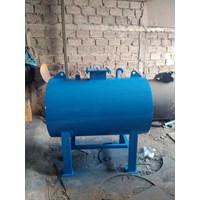 Jual Tangki Solar 1000 Liter