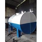 Tangki Solar 10.000 liter 12.000 liter 15.000 liter 20.000 liter 30.000 liter 50.000 liter 6