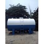 Tangki Solar 10.000 liter 12.000 liter 15.000 liter 20.000 liter 30.000 liter 50.000 liter 7