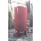 Pressure Tank 500 liter 2