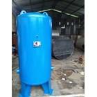 Pressure Tank 500 liter 1