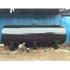 Tangki Solar 32000 Liter 2