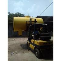 Distributor Tangki Solar 6000 Liter 8000 liter10.000 liter 12.000 liter 15.000 liter 3