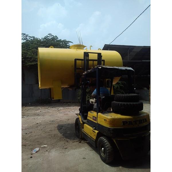 Tangki Solar 6000 Liter 8000 liter10.000 liter 12.000 liter 15.000 liter