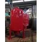 Jual pressure tank 500 liter 1000 liter 1500 liter 2000 liter 3000 liter 2